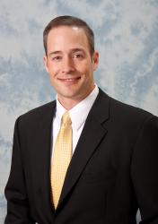 Eric C. Millhorn