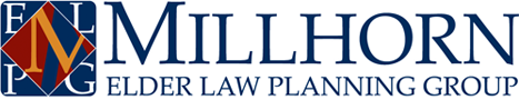 Millhorn Family Law More than just estate planning