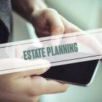 estateplanning4