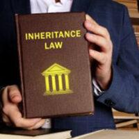 InheritanceLaw